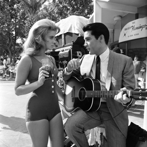 Ann-Margret and Elvis.jpg