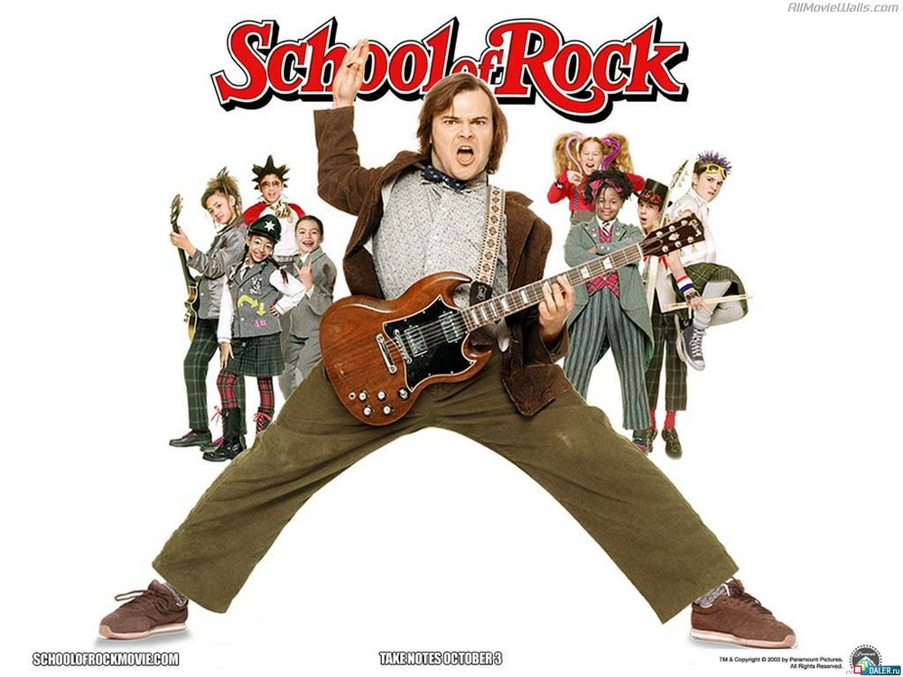 School-Of-Rock-4687.jpg