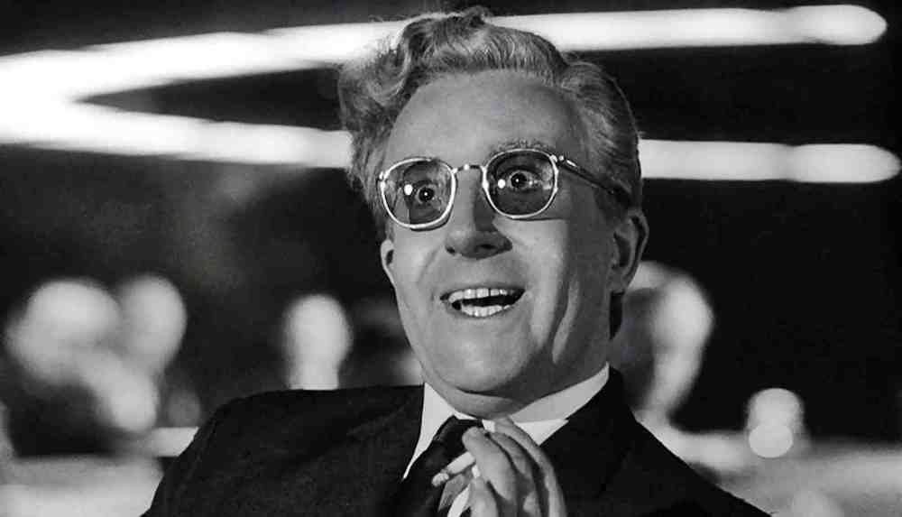 peter-sellers-as-dr-strangelove.jpg