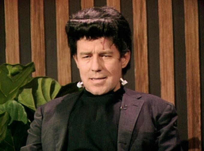 9. Phil Hartman