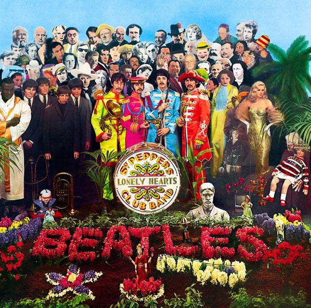 Beatlessergeantpepper__600.jpg