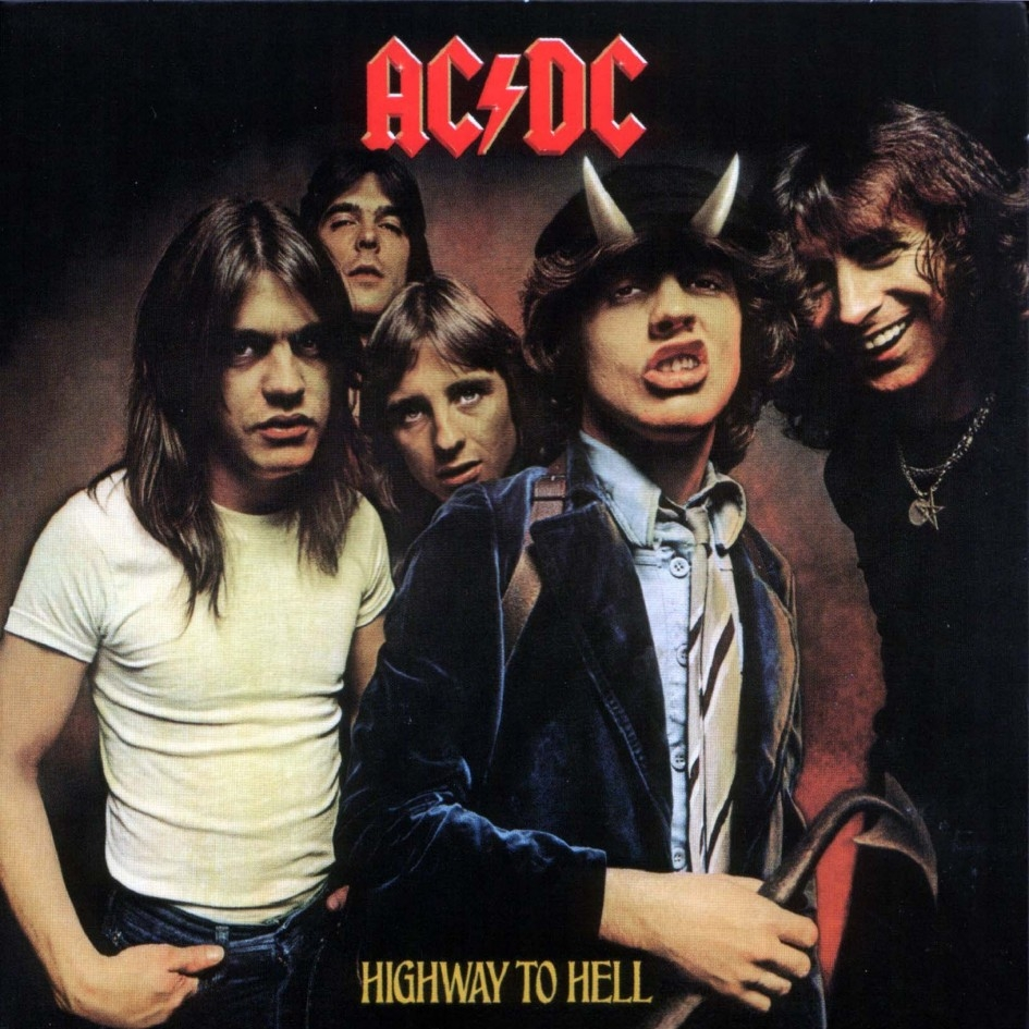 AC_DC_-_Highway_To_Hell-front-www.FreeCovers.net_.jpg