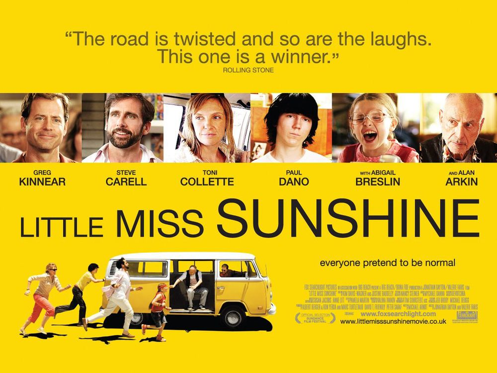 little-miss-sunshine_6.jpg