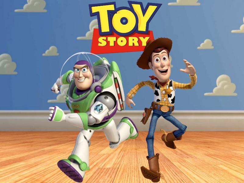 Toy-story-free.jpg