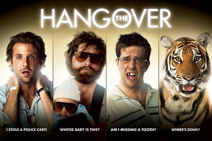 The-Hangover-Wallpaper-Mobile.jpg
