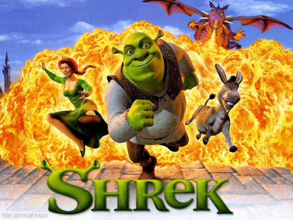 Shrek_11.jpg