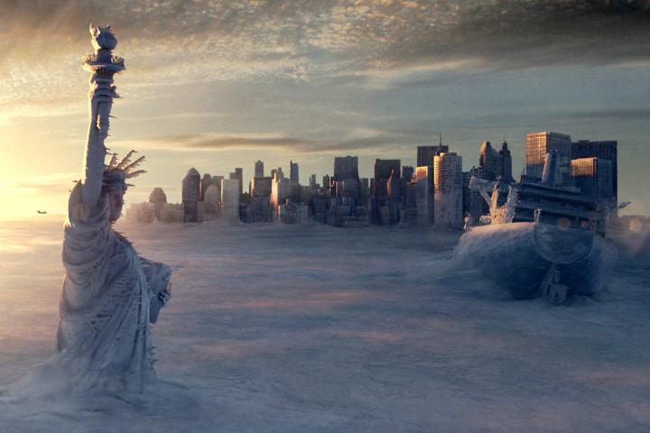 apocalypse_movies_14.jpg