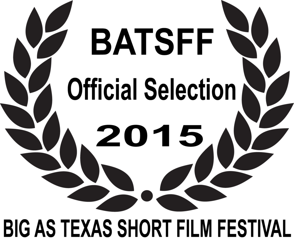 batsff official selection 004 black.png