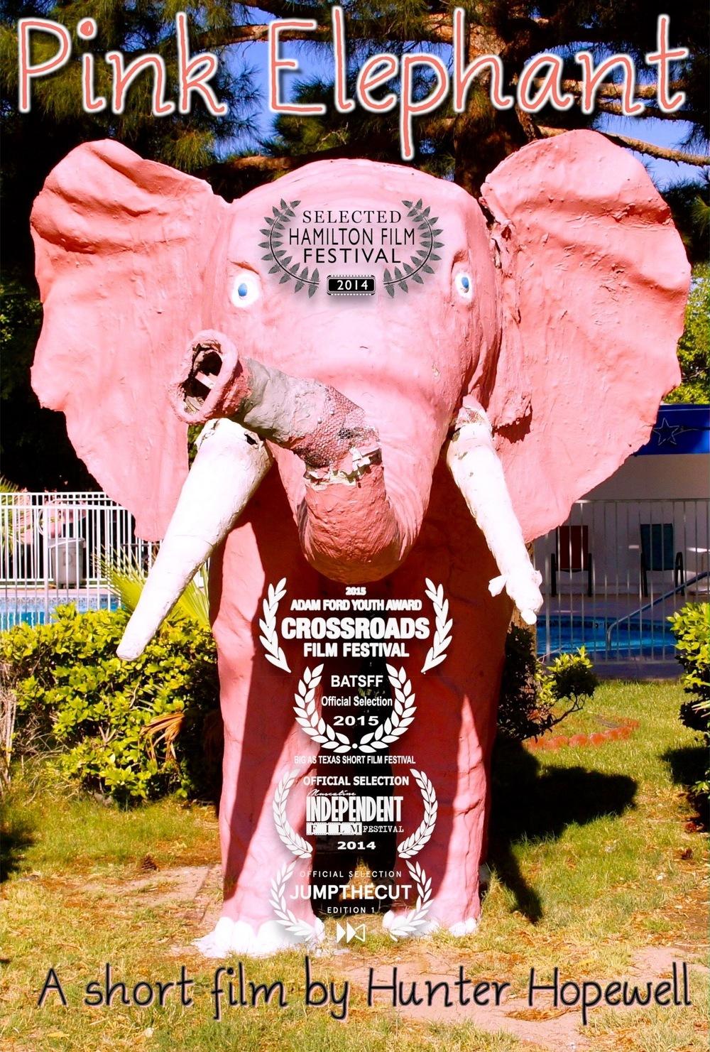 Pink Elephant Laurels 3.jpg