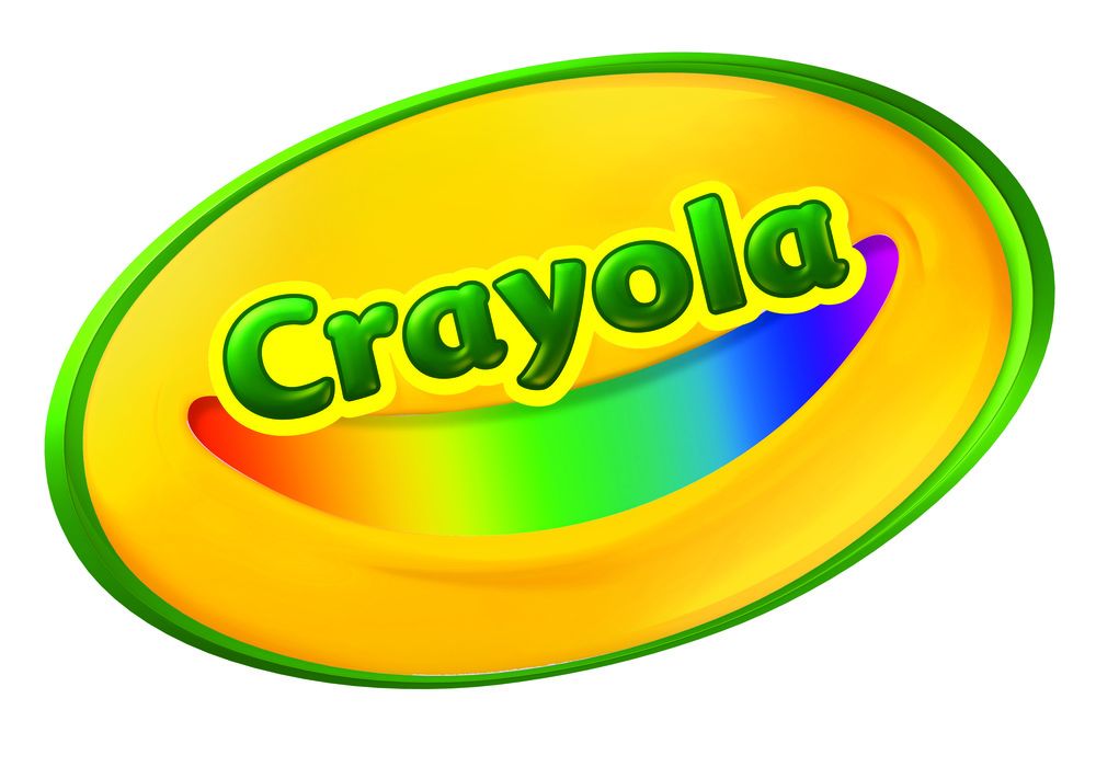 CrayolaLogo_5Color-2014.jpg