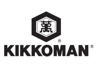 kikkoman-logo_1_.jpg