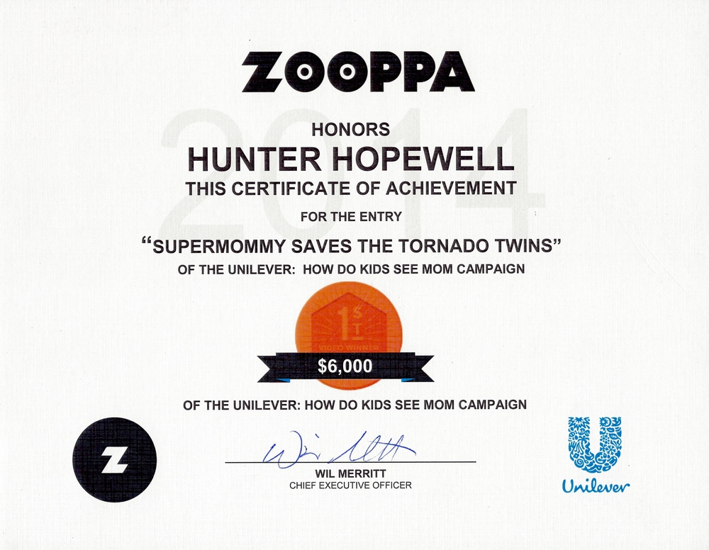 Zooppa Suppermommy Certificate.jpg