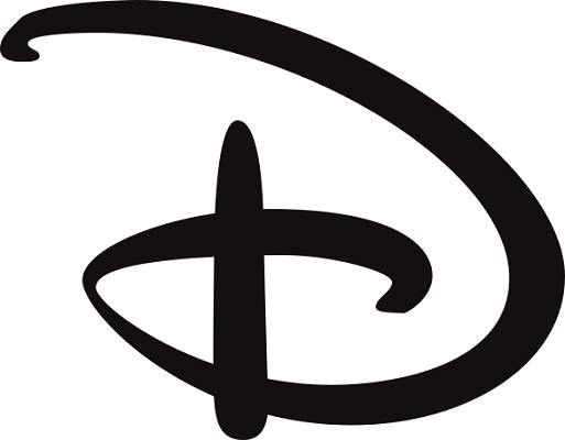 disney-logo-d.png