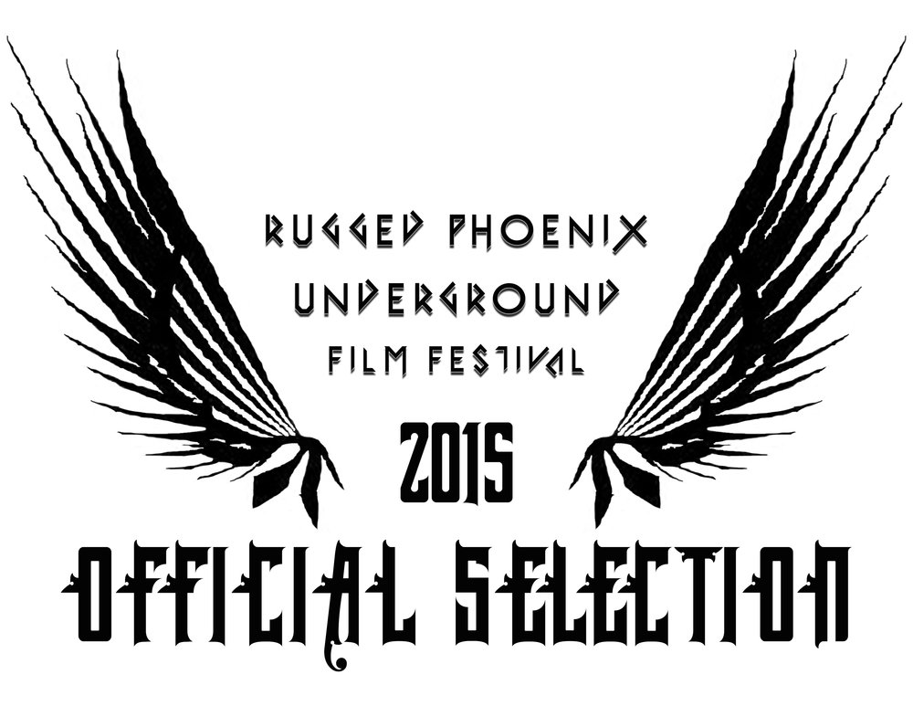 Official selection (1).jpg