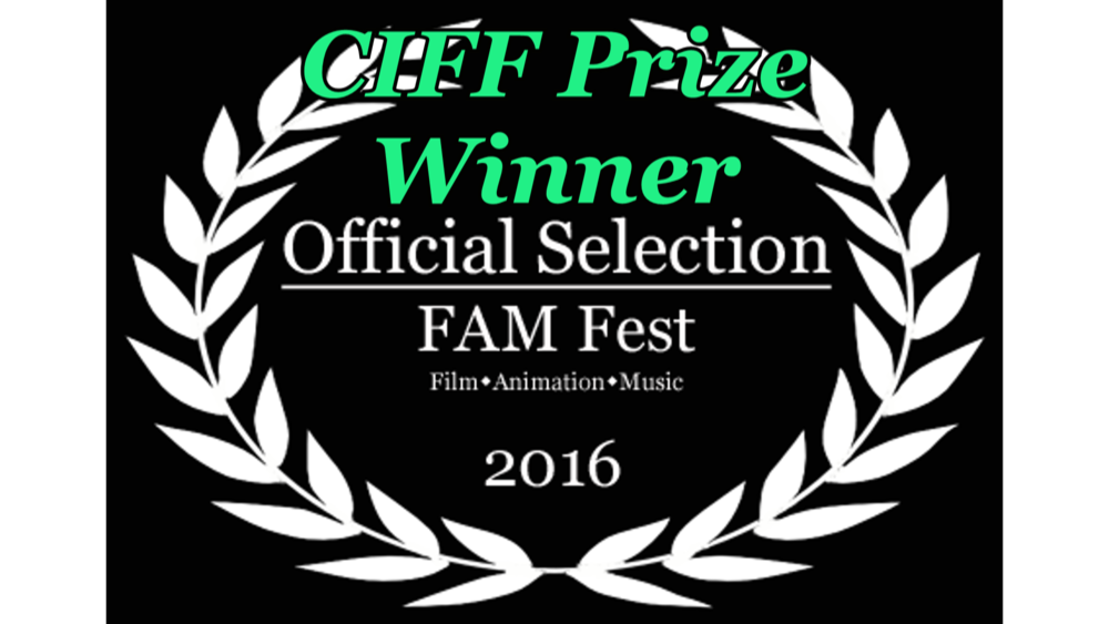 CIFF_PRIZE_2016 (1).png