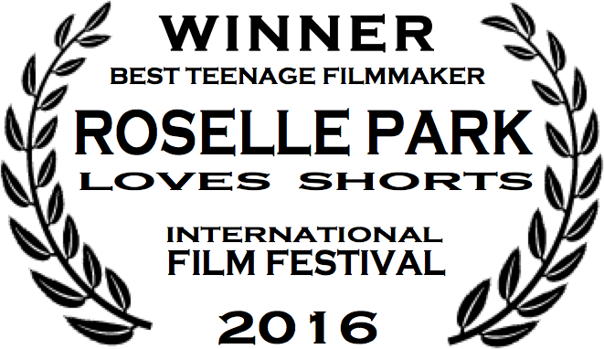 WINNER BEST TEENAGE FILMMAKER transparent (1).png