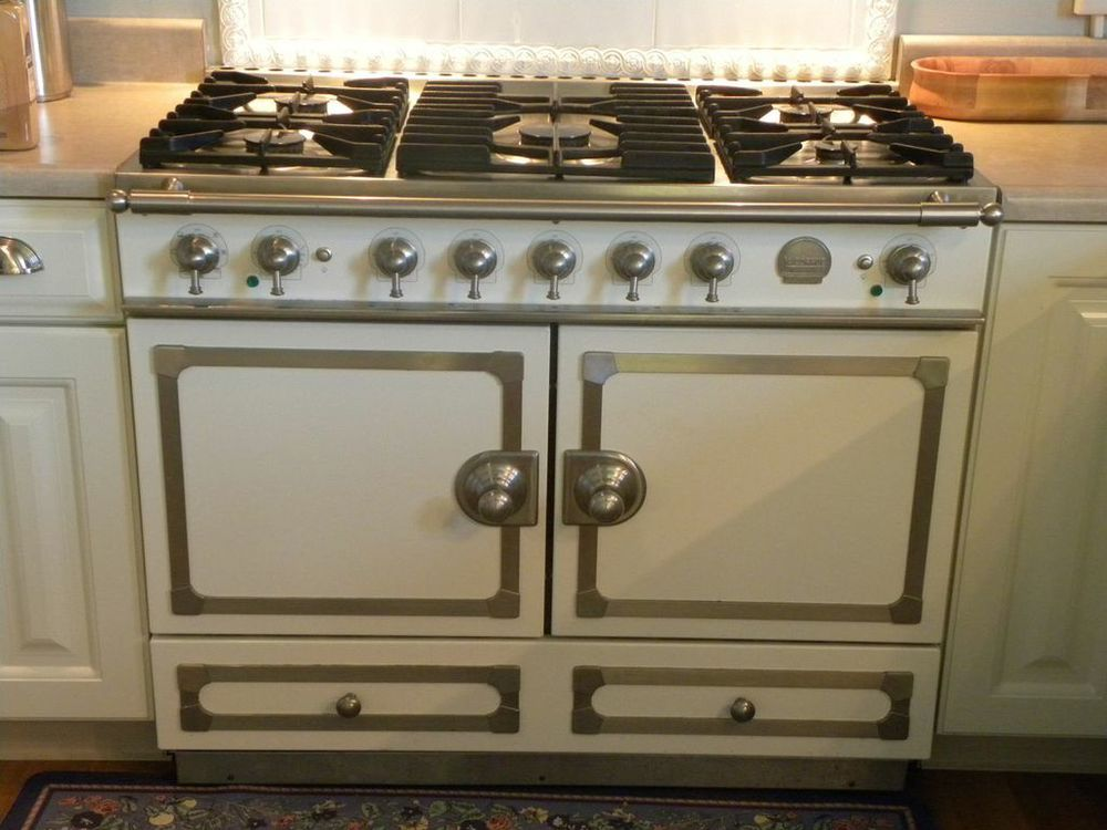 la cornue 1908 prix 1908 cooker by la cornue la cornue. Black Bedroom Furniture Sets. Home Design Ideas