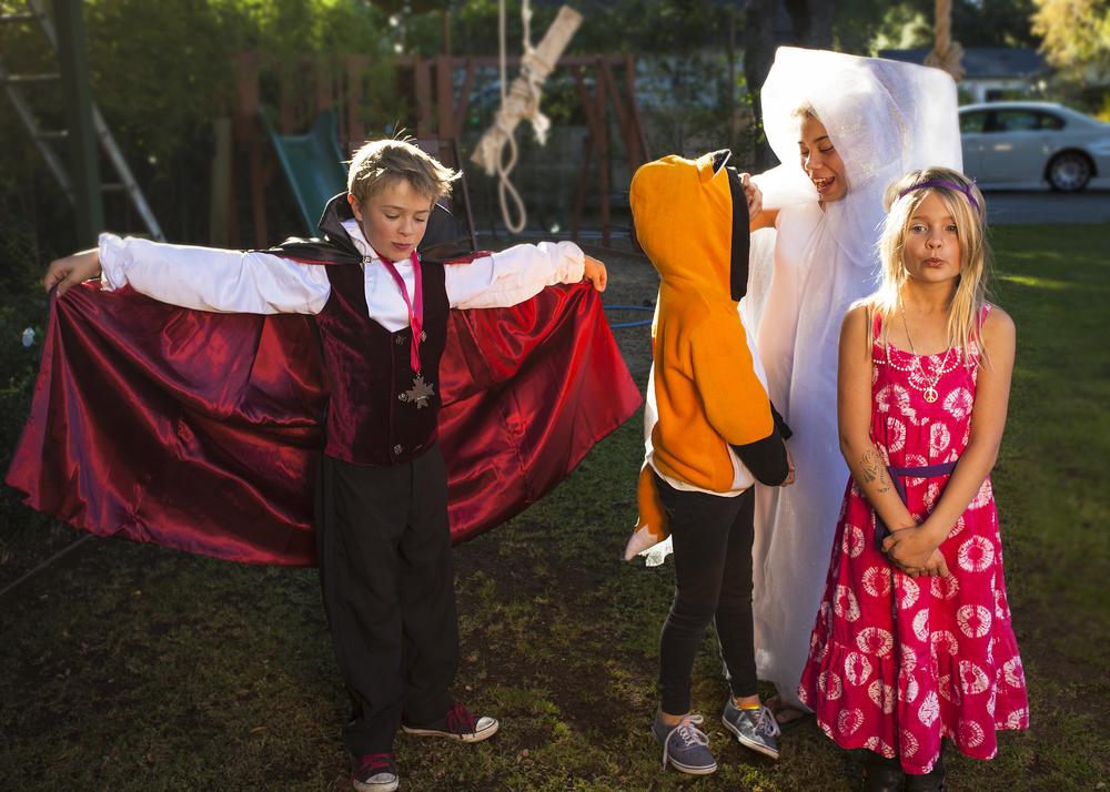 Kids Halloween.jpg