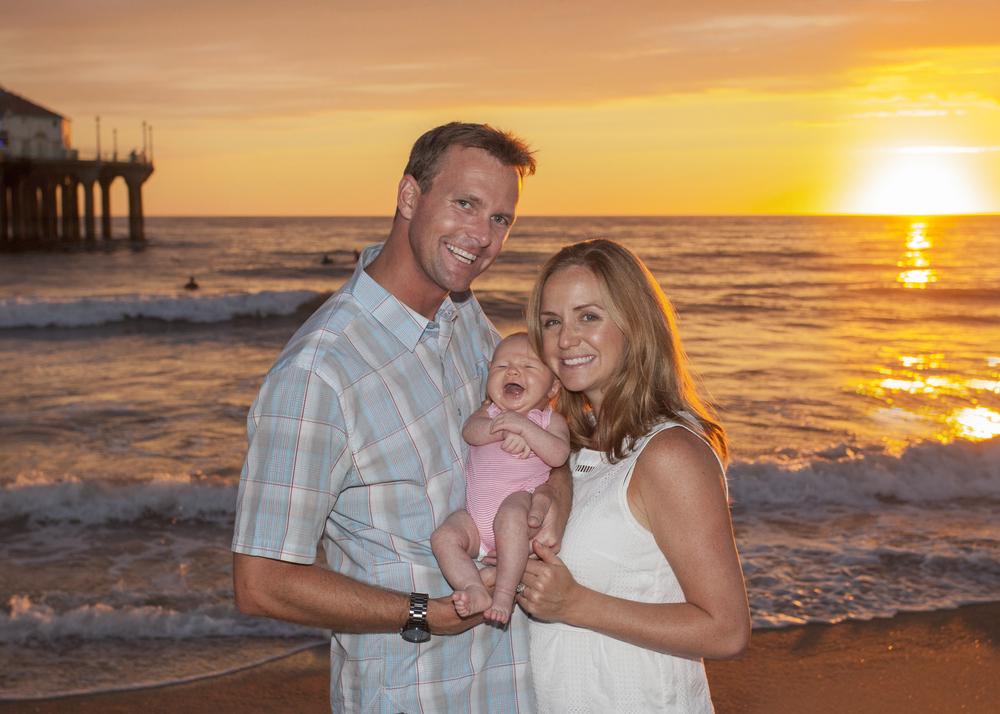 Smiling family7x5.jpg