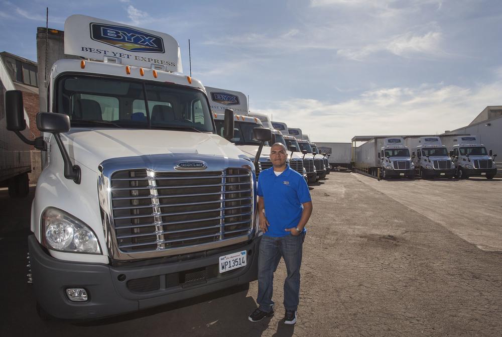 Employee 2 Trucks.jpg