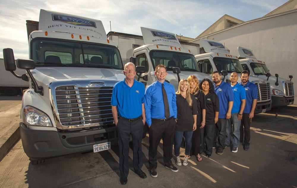 Crew Trucks 2.jpg