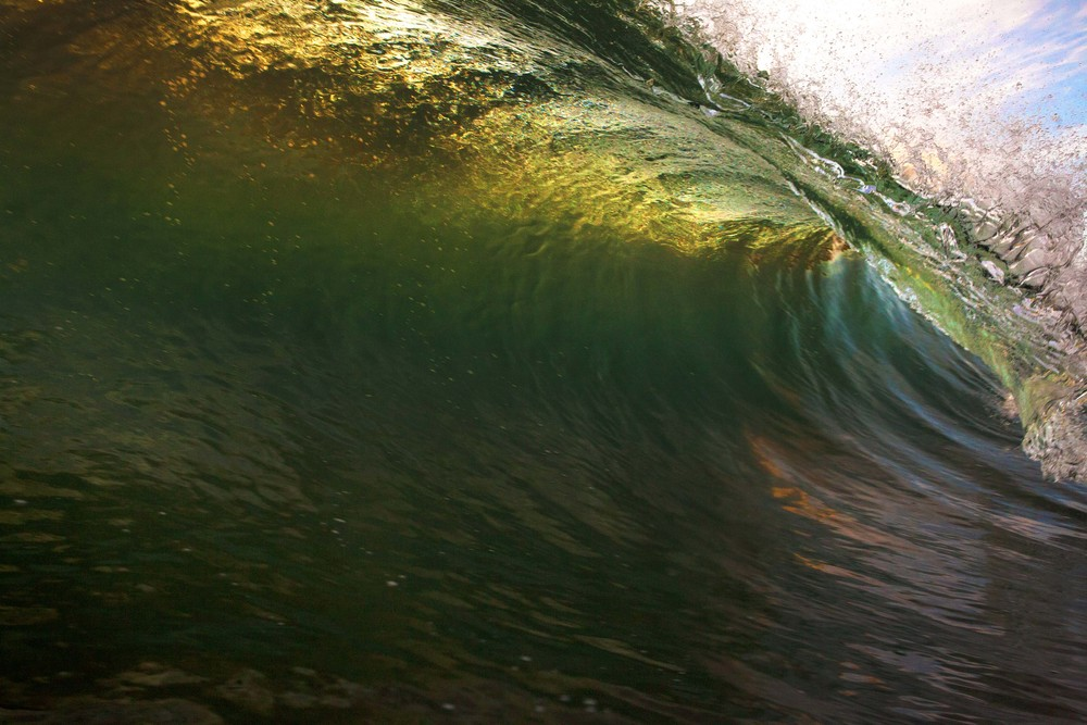 Wave DY.jpg