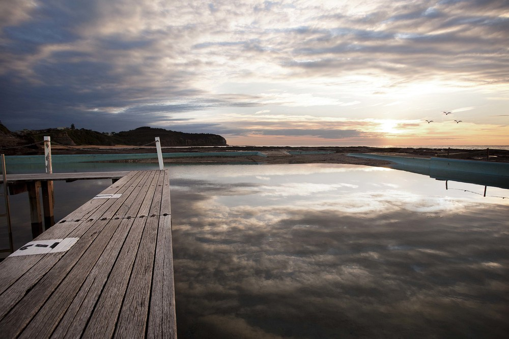 Narrabeen Pool.jpg
