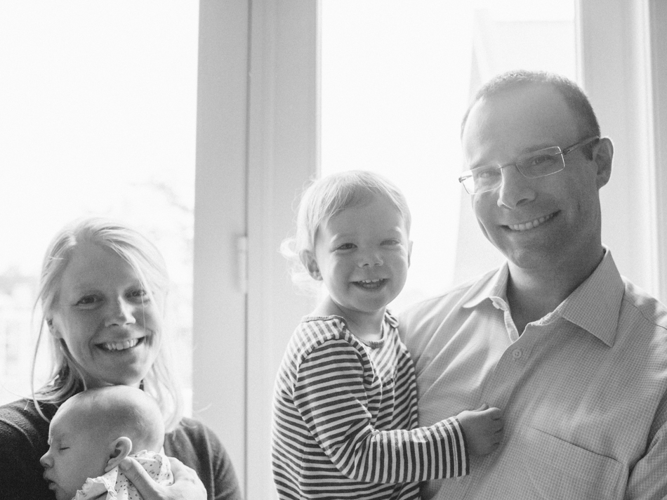 Gokey Family Session 5.11.13 Blog-35.jpg