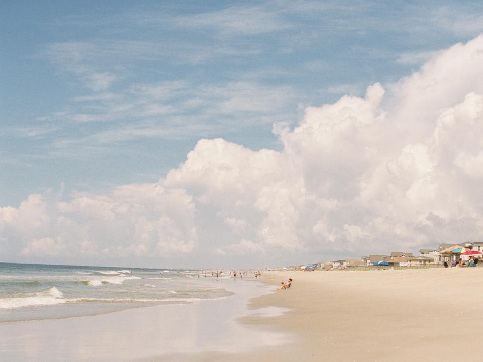 Holden Beach 2013 Blog-4.jpg