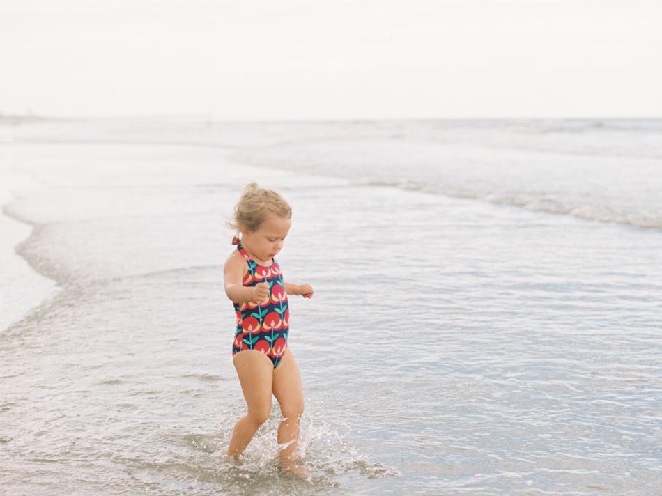 Holden Beach 2013 Blog-12.jpg