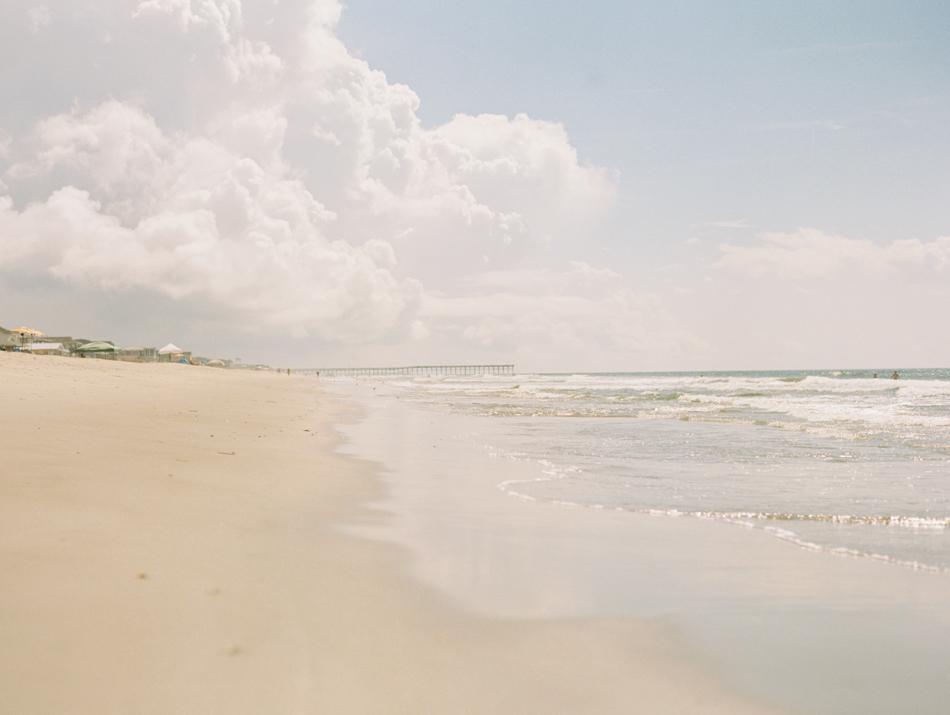 Holden Beach 2013 Blog-18.jpg
