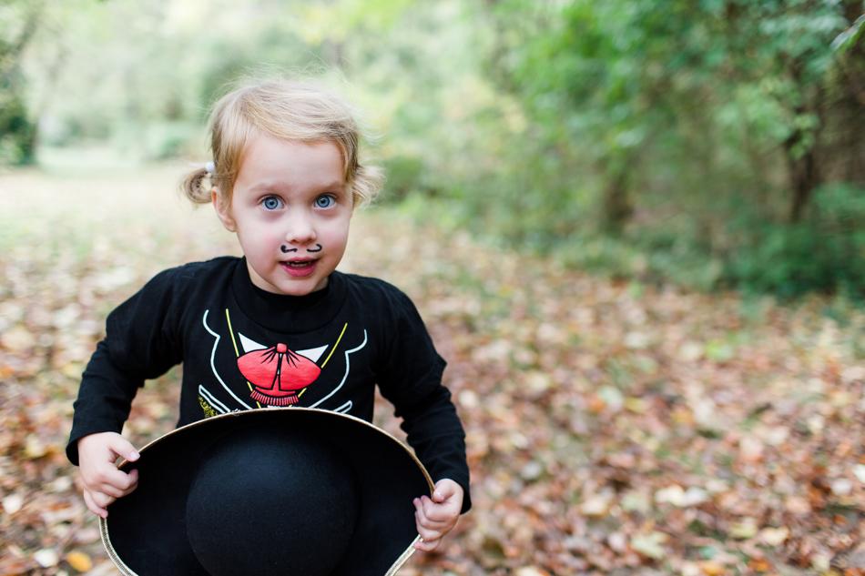 Halloween 2013 Blog-4.jpg