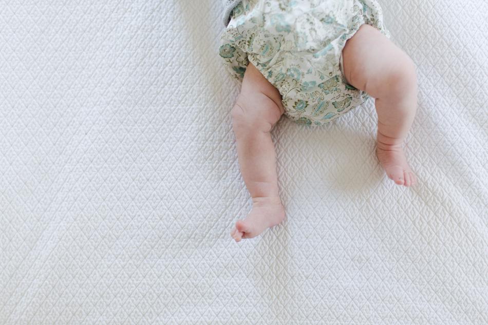 Lucy Imogen Blog-37.jpg