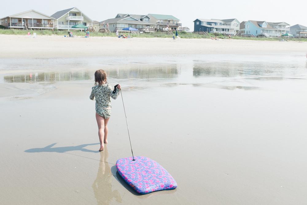 Holden Beach 2014 Blog-26.jpg