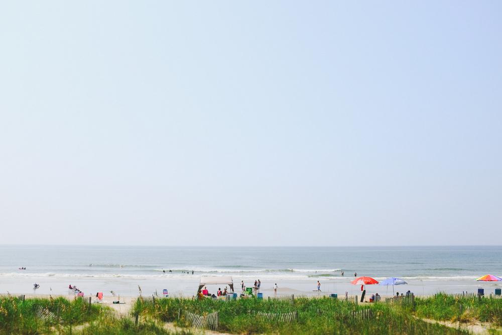 Holden Beach 2014 Blog-35.jpg