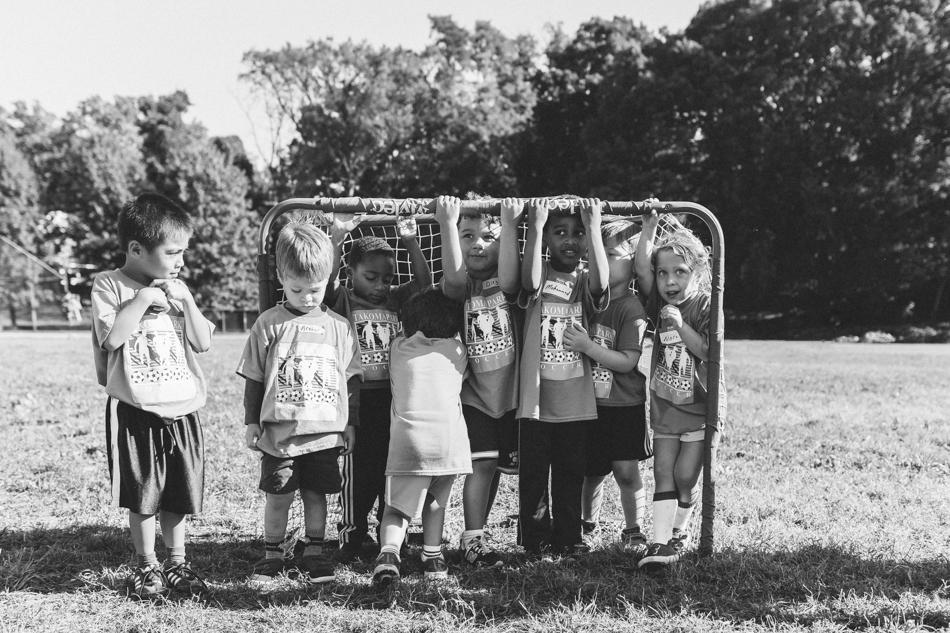 Soccer 2014 Blog-5.jpg