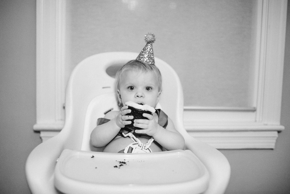 2014 Iphone Edits-89.jpg