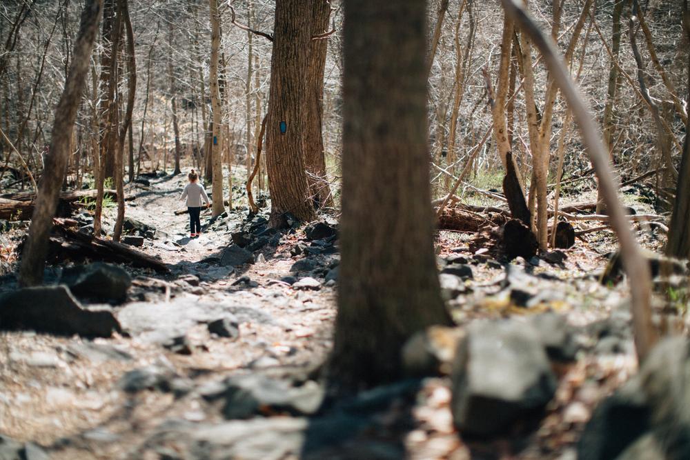 Camping April 2015 FB-12.jpg