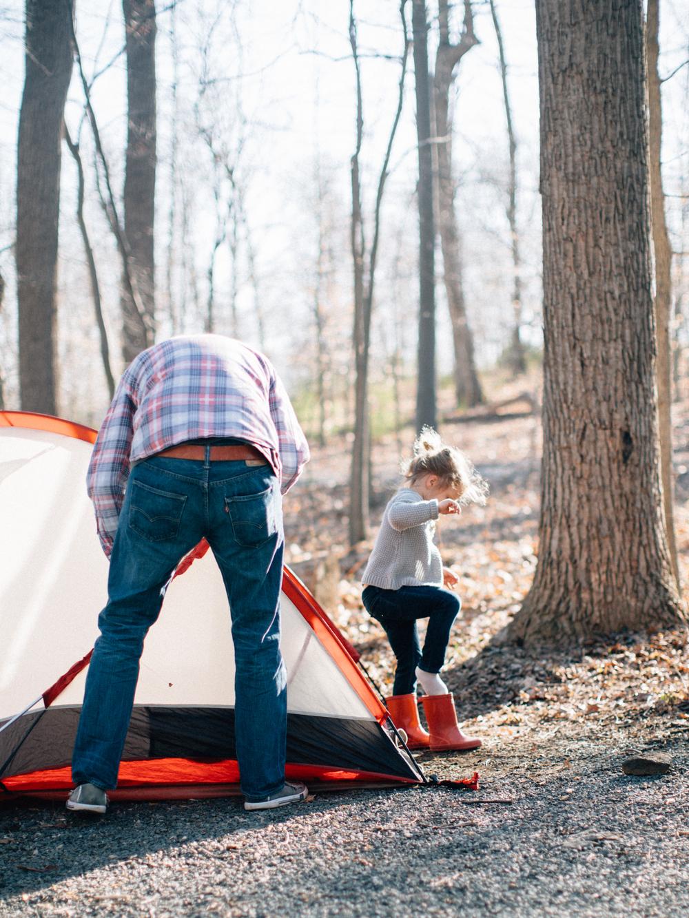 Camping April 2015 FB-26.jpg