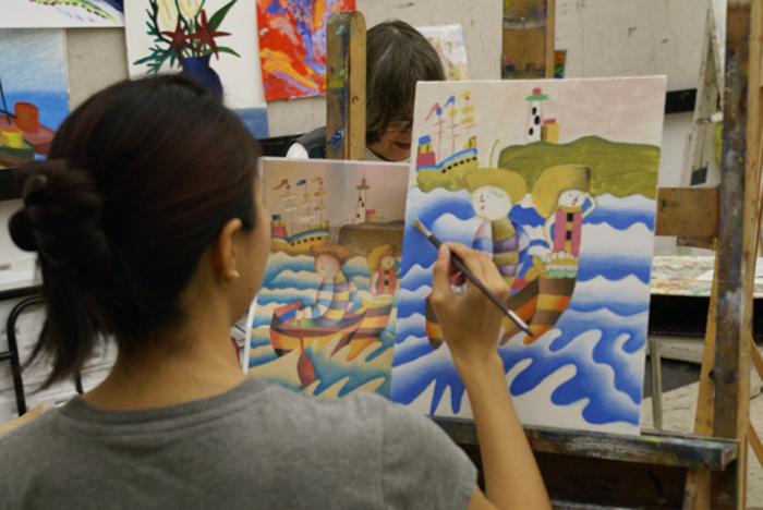 1.Aniee-painting.jpg