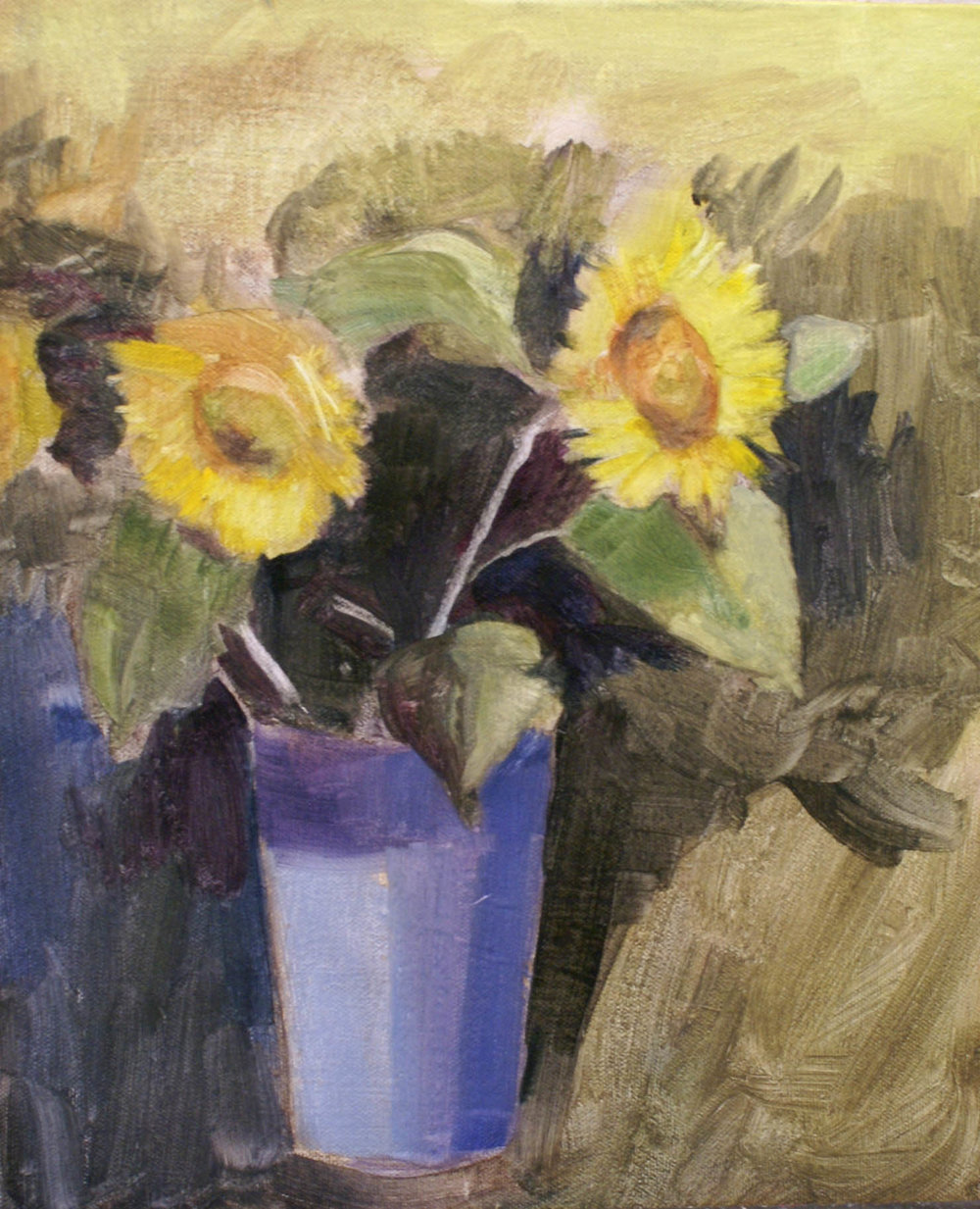 still life-mary connolley.jpg