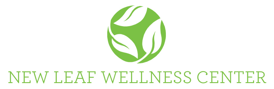 NEW LEAF WELLNESS Cambridge WI Massage Therapy Fabrizio Damiani