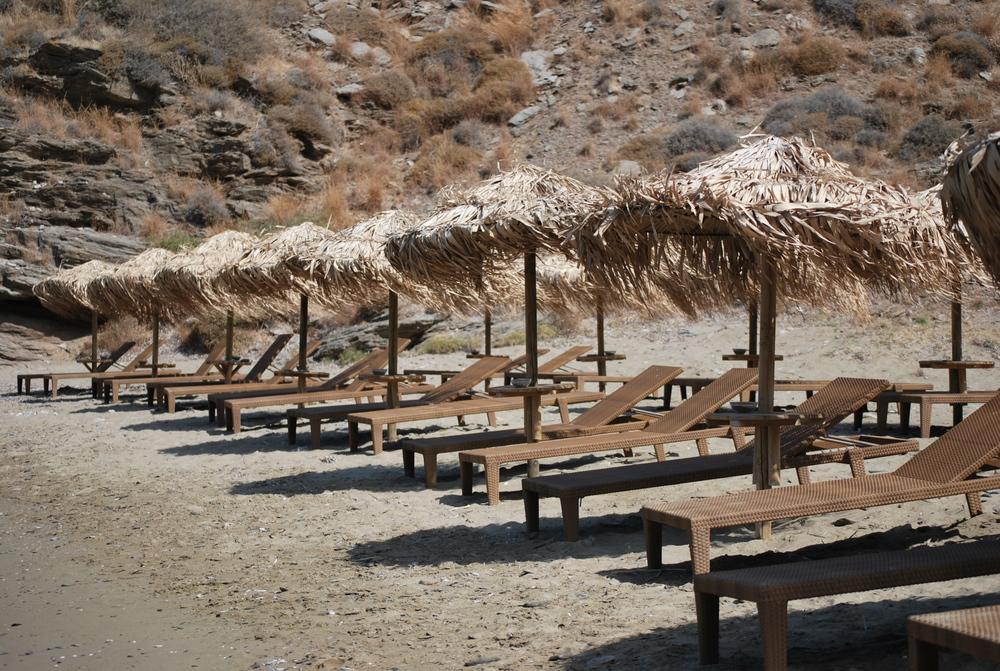 Kea, Cyclades, Greece