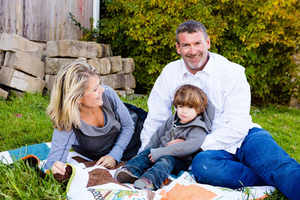 Snyder Family-144.jpg
