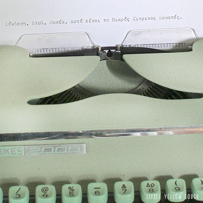 typewriter8.jpg