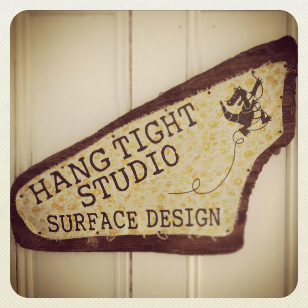 Hang-Tight-Studio-Sign.jpeg