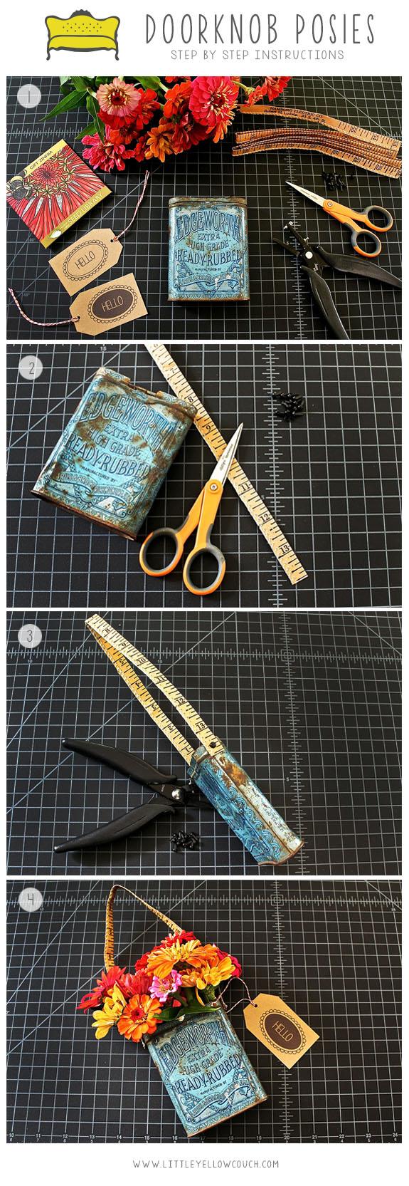 DoorknobPosiesInstructions.jpg