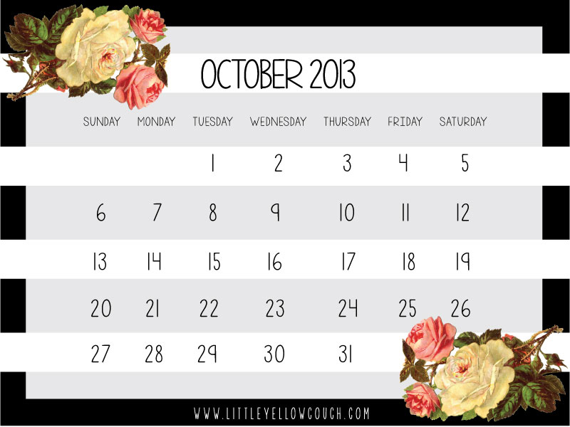 LYC-OctoberCalendar2013-800x600.jpg