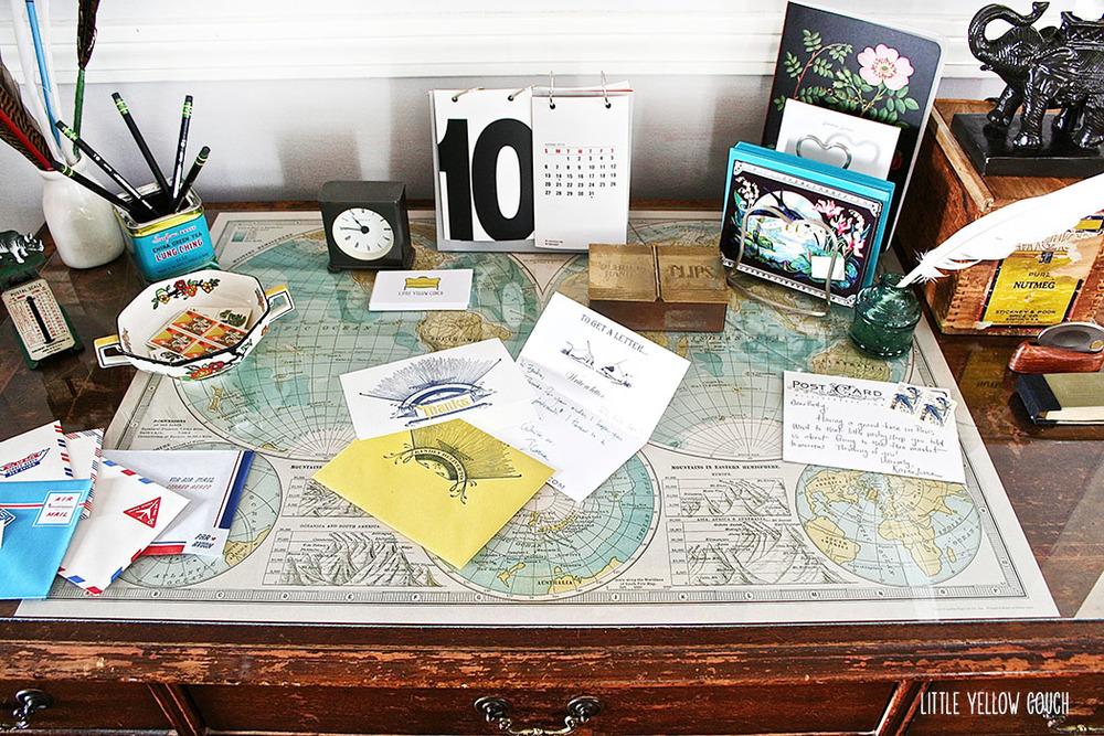 desk10.jpg