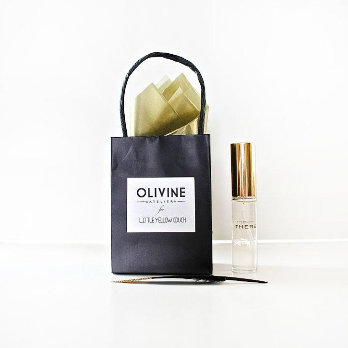 Olivine3.jpg
